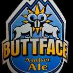 Strange Beer Names