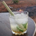 Most Popular Drinks of Seven Continents