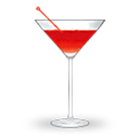 Bacaro Jazz Restaurant and Bar